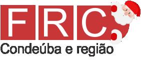 FRC - Folha Regional de Condeúba