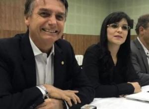 Bolsonaro virá a Bahia inaugurar novo aeroporto em Vitória da Conquista