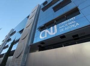 Hacker ataca site do CNJ e vaza informações de usuários como nomes e senhas