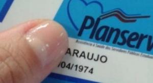 Há 13 dias esperando Planserv autorizar exame no coração, aposentado pede socorro a Rui