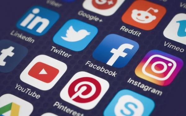 Sebrae promove curso gratuito sobre Redes Sociais para Pequenas Empresas