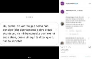 Após post, mais de 20 mulheres relatam ter sido abusadas por ginecologista durante consultas na Bahia; polícia apura