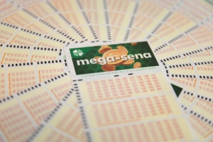 Mega-Sena, concurso 2.148: ninguém acerta as seis dezenas e prêmio vai a R$ 170 milhões