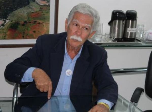 BRUMADO: Prefeito terá de devolver R$ 4 mi por superfaturamento em compra de terrenos