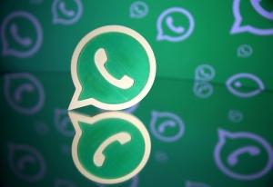 WhatsApp cria nova regra de privacidade para entrada em grupos