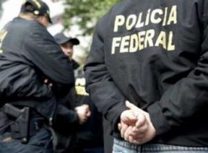 Lava Jato: Nova fase investiga organização criminosa que agia na Petrobras