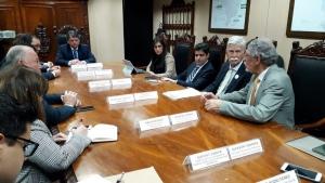 VITÓRIA DA CONQUISTA: Articulação do prefeito Herzem garante presença do presidente Jair Bolsonaro do novo aeroporto