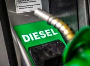 Petrobras muda política e vai reajustar diesel no mínimo a cada 15 dias