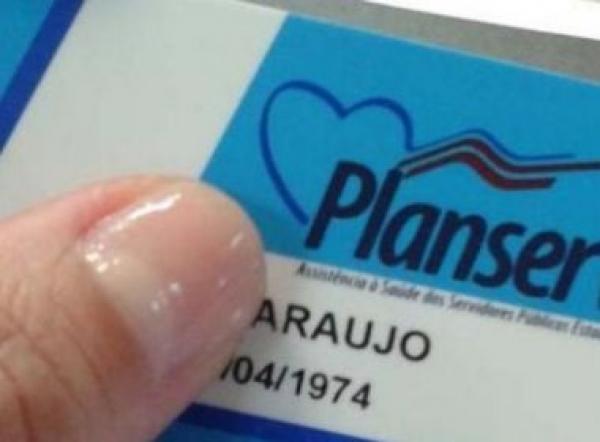 Após acordo, médicos anestesistas retomam atendimento pelo Planserv na Bahia