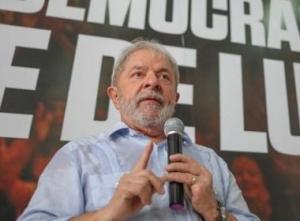 Processo do tríplex contra Lula pode ser anulado em parte pelo STF, diz colunista