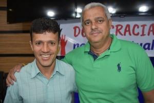 Eleições 2020: Oposição em Condeúba poderá ter 3 candidatos a prefeito