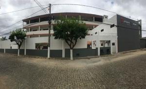 BRUMADO: Faculdade Pitágoras oferece cursos de férias gratuitos para a população