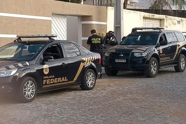 Petição online pede pavimentação da BA-617, entre Condeúba e Caculé