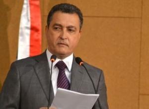 STF ameaça intervenção na Bahia caso estado não pague dívida de R$ 5 mil