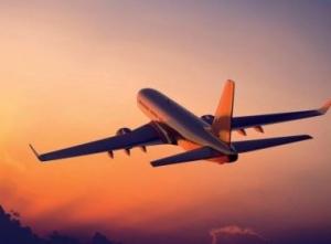 Pacote de incentivos do governo vai gerar oferta de 161 novos voos semanais na Bahia