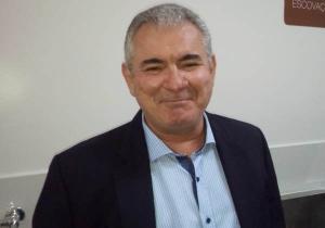 Coronel quer estender para 6 anos mandatos de prefeito e vereador
