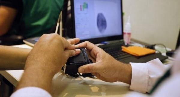 CACULÉ: Audiência Pública apresenta novo modelo de biometrização