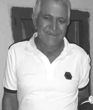 Polícia Federal do Paraná investiga obras do ex-prefeito José Raimundo (PT)