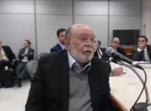 Wagner está entre citados na delação de Léo Pinheiro, diz revista