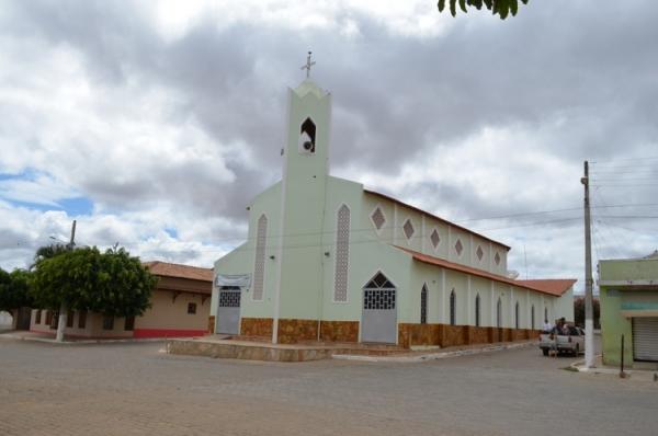 Previsão é de semana chuvosa em Piripá, Condeúba e região