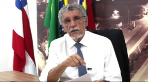 VITÓRIA DA CONQUISTA: Herzem anuncia passagens gratuitas em itinerários assumidos pela Novo Horizonte