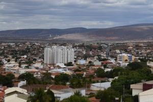 Condeubense é encontrada morta em Joinville; sepulto será em Condeúba