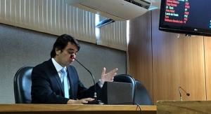 Pedro Tavares cobra do governo execução da Lei da Semana de Conscientização do Lupús
