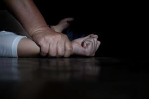 Na Zona Rural de Guajeru: homem é preso por estuprar adolescente de 16 anos com deficiência