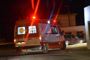 O governo do PT não pode culpar os municípios pela sua ineficiência na saúde pública