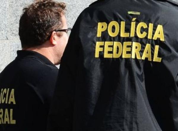 PF abre inquérito para apurar invasão de telefones de Moro e de procuradores
