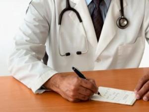 Saúde Pública: Mais de 160 médicos com duplo vínculo de trabalho são afastados do sistema público da Bahia