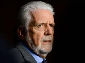 Procuradoria Eleitoral insiste em abertura de inquérito contra Wagner por caixa 2