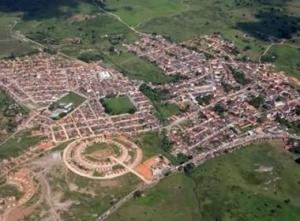 Operação de São João prende dois homens acusados de estupro em Ibicuí e Iguaí