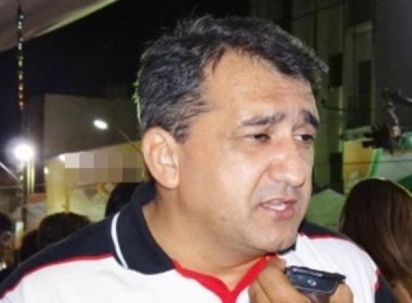 TSE mantém candidatura de Isaac Carvalho indeferida e confirma mandato de Leur Jr